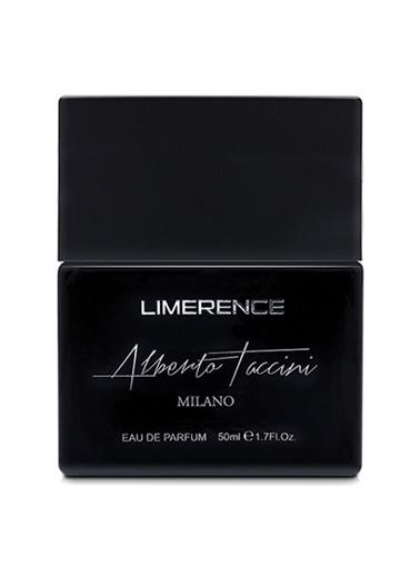 Alberto Taccini Alberto Taccini Limerence Edp 50 ml Erkek Parfüm Renksiz